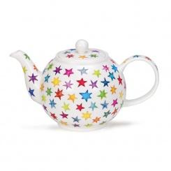 Teekanne Starburst 1,2l