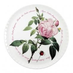 Tortenplatte Versailles - 31cm