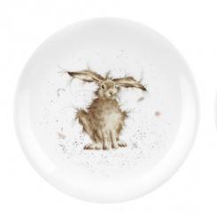 Frühstücksteller Hare Brained - 20cm