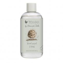 Woodland - Nachfüllflasche 250ml