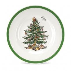 Brotteller Christmas Tree - 16,5cm