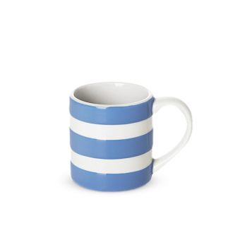 Kaffeebecher Cornish Blue - 0,11l