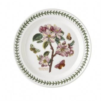 Speiseteller Botanic Garden - 25cm Flowering Almond
