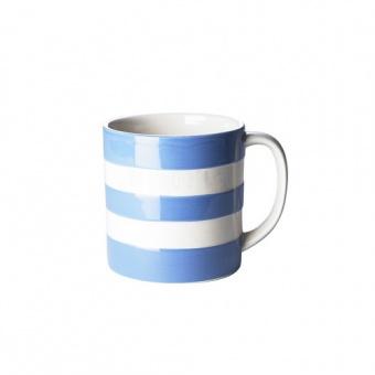 Jumbobecher Cornish Blue - 0,42l