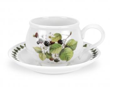 Kaffeetasse & Untere Pomona - 0,2l