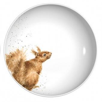 Pastateller - 22cm Squirrel
