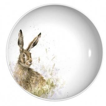 Pastateller - 22cm Hare