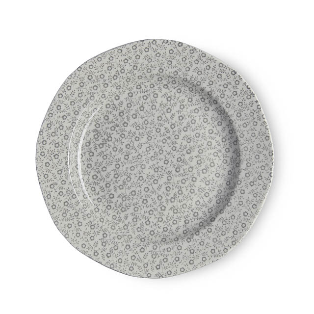 Frühstücksteller - 19cm