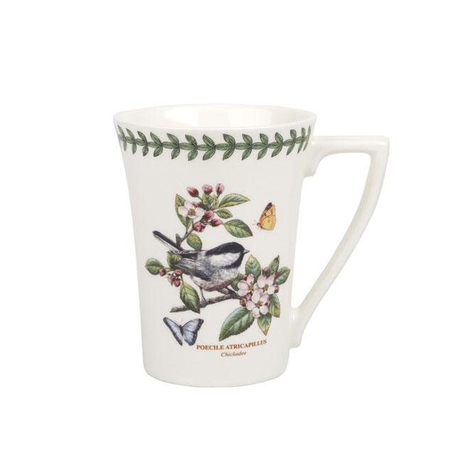 Kaffeebecher - 0,28l Chickadee
