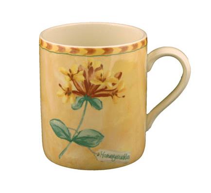 Kaffeebecher - 0,31l