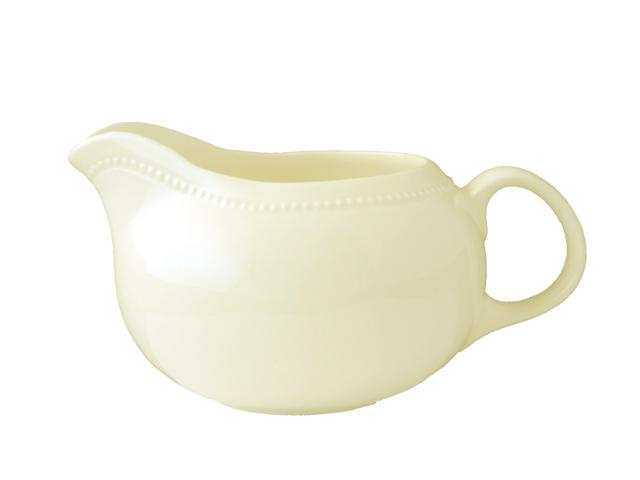 Milchkännchen - 0,33l