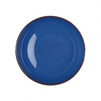 Müslischale Imperial Blue - 17cm