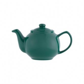 Teekanne Emerald