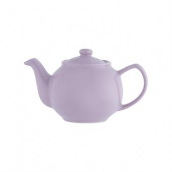 Teekanne Lavender