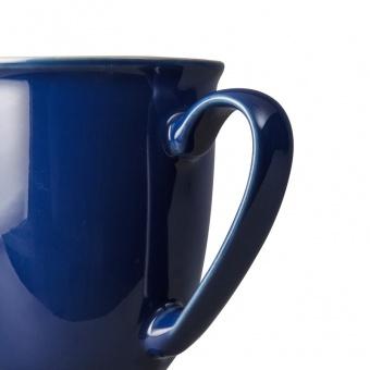 Becher Elements dunkelblau - 0,3l