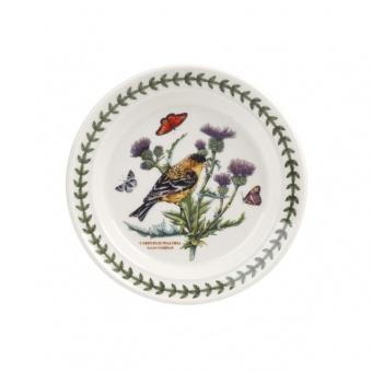 Brotteller Botanic Birds - 18cm