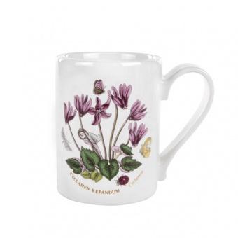 Kaffeebecher Botanic Garden - 0,28l