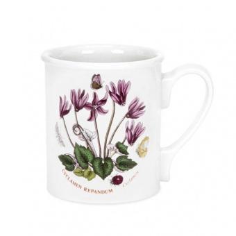 Kaffeebecher Botanic Garden - 0,26l