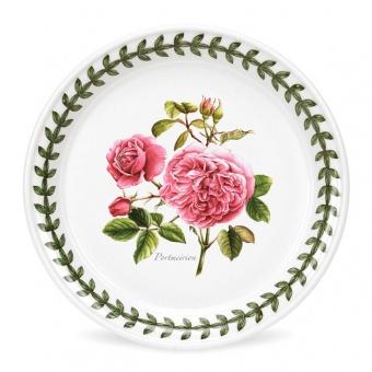 Brotteller Botanic Roses - 18cm