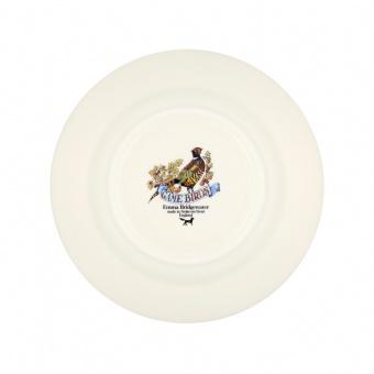 Frühstücksteller Patridge - 21,5cm