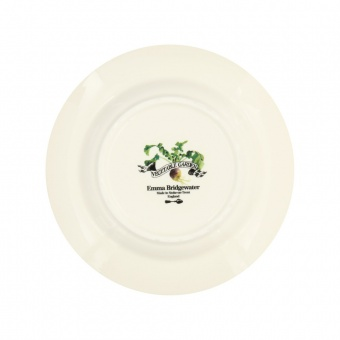 Frühstücksteller Sprouts - 21,5cm