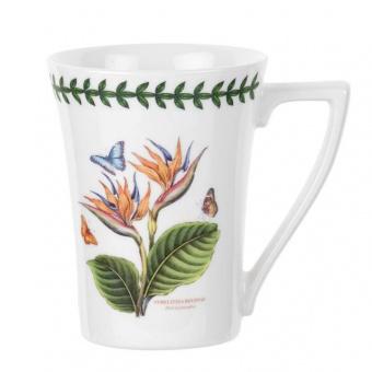 Kaffeebecher Exotic Botanic Garden - 0,28l