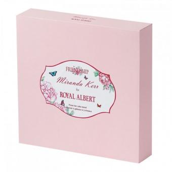 Etagère Miranda Kerr Devotion Grattitude Joy - 3tlg.