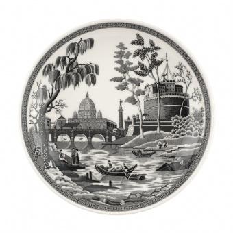 Pastateller Heritage Rome - 23cm