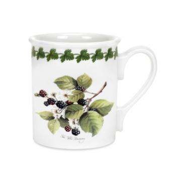 Kaffeebecher Pomona - 0,26l