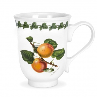 Kaffeebecher Pomona - 0,28l