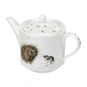 Teekanne Wrendale - 0,6l