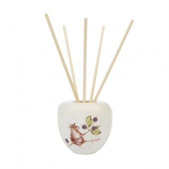 Wrendale Hedgerow Diffuser - 200ml