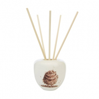 Wrendale Woodland Diffuser - 200ml