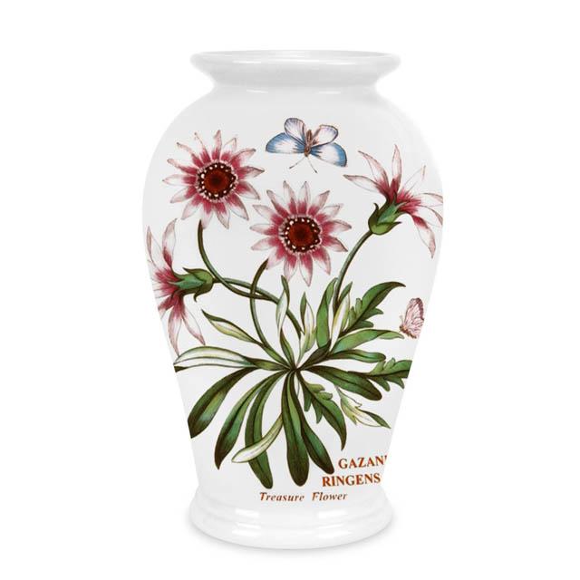 Vase Canton 18cm Kitchen Cabinet